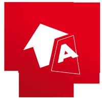 http://www.maconnerie-auder.com/wp-content/uploads/2016/06/logo-auder-footer.png